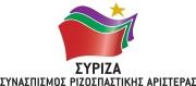 www.syn.gr