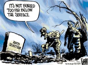 anti-semitism020430.png