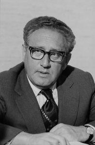 http://en.wikipedia.org/wiki/Henry_Kissinger