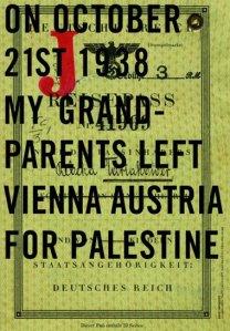 Poster_by_David_Tartakover
