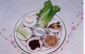 800px-Seder_Plate