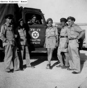 jewish brigade2