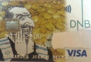 norwaycreditcard