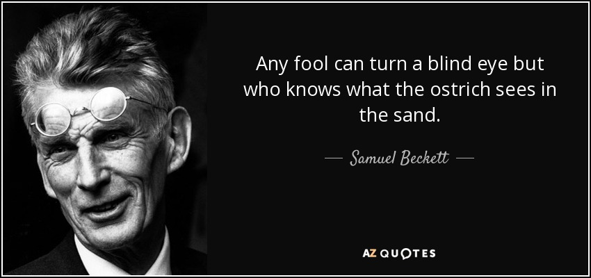 quote-any-fool-can-turn-a-blind-eye-but-who-knows-what-the-ostrich-sees-in-the-sand-samuel-beckett-43-8-0892