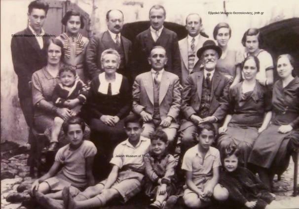benaroya_family
